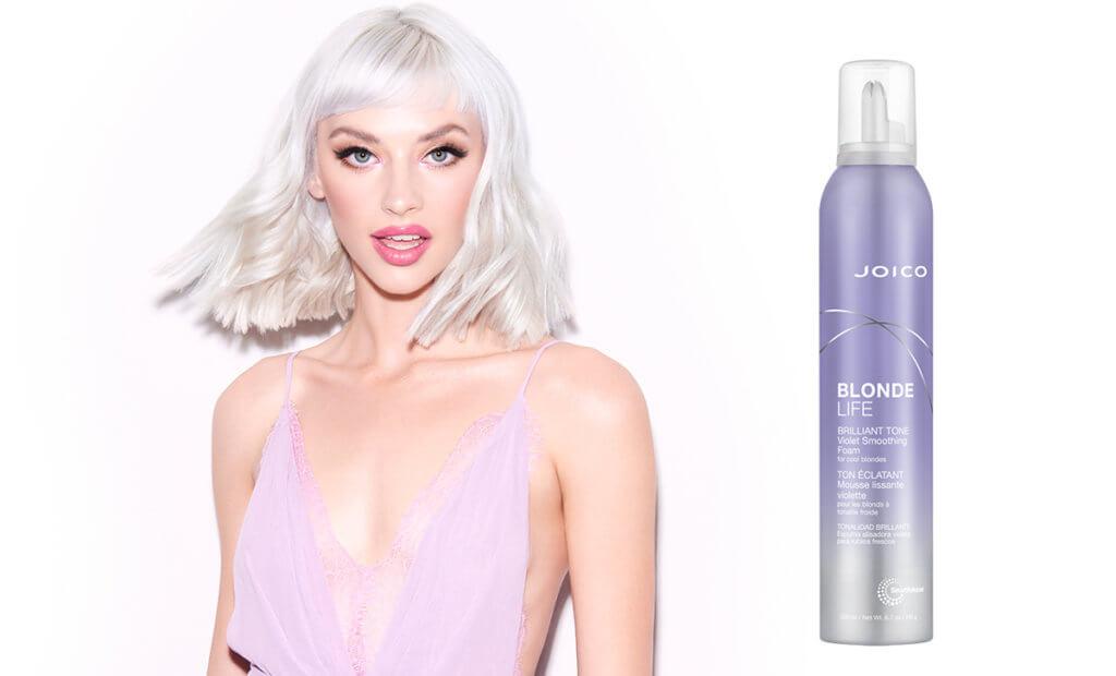 Blonde-life-violet-foam-new-packaging-10