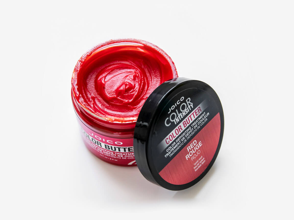 Color Butter Red – Joico