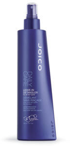 Daily Care Detangler bottle