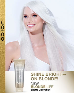 blonde life creme lightener fact sheet pdf cover