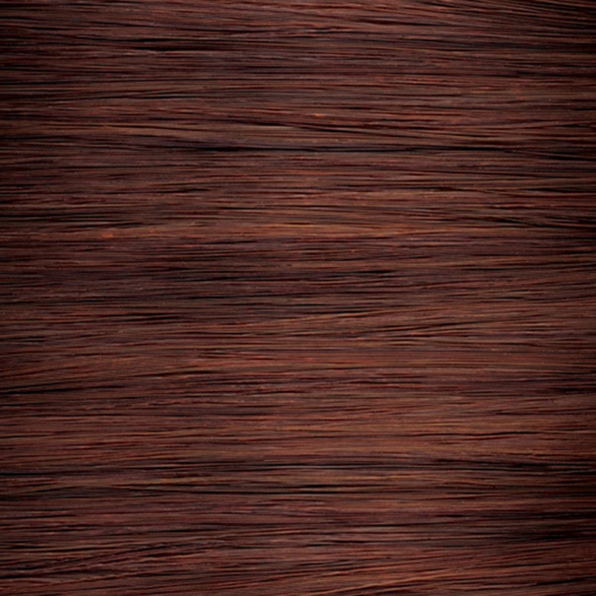 deep cinnamon copper hair color