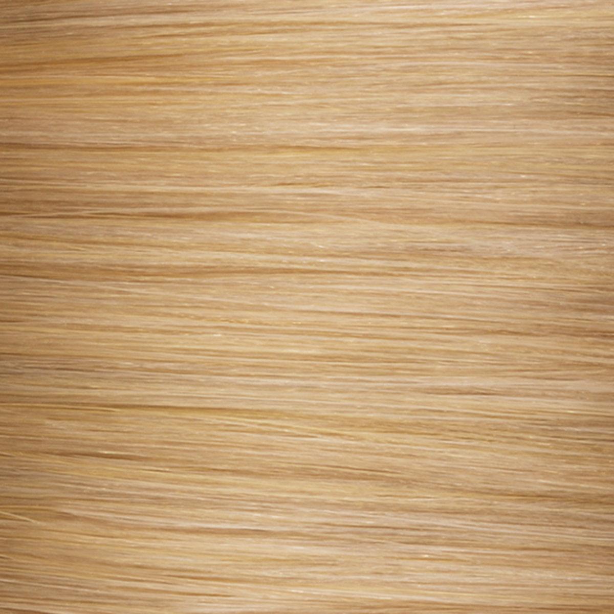 mocha lights blonde hair color