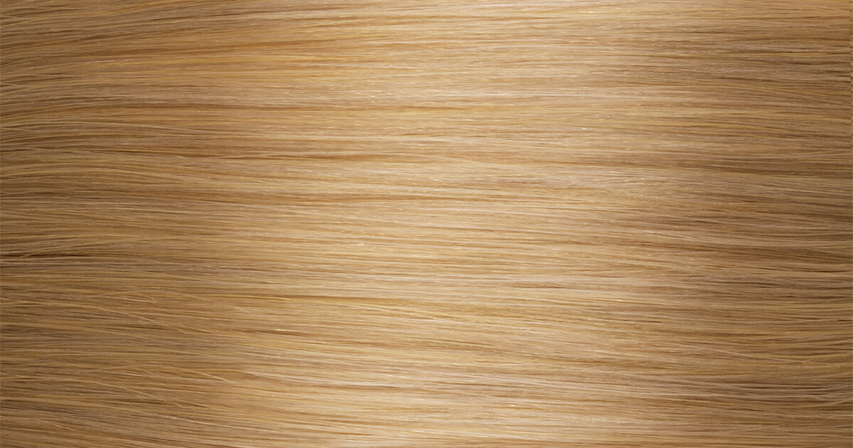 mocha lights blonde hair color
