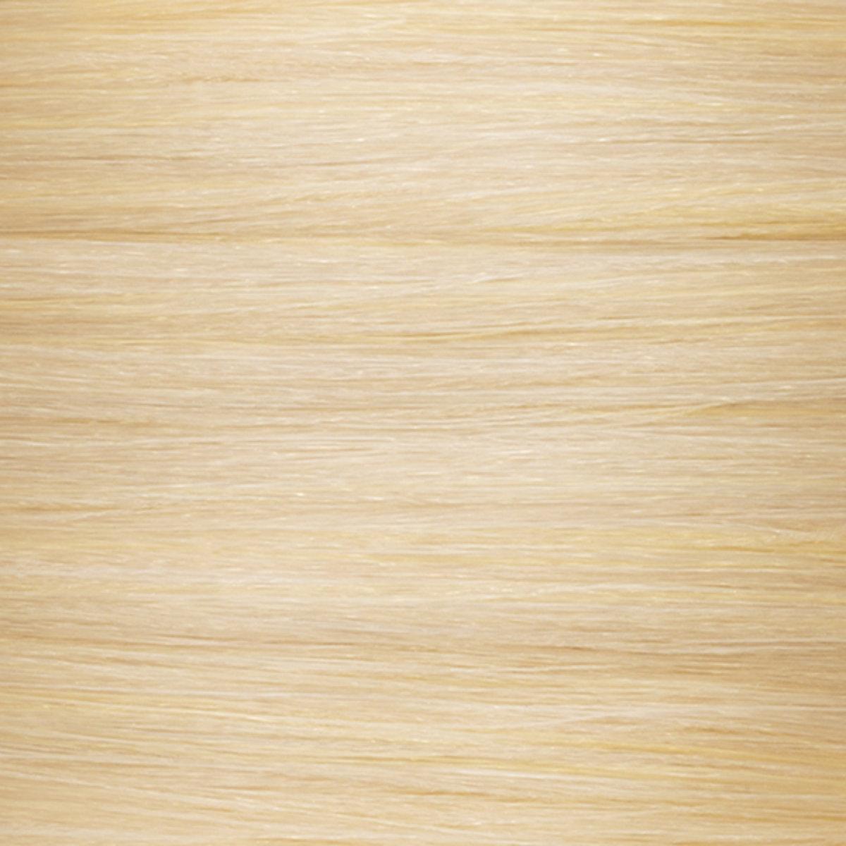 snowdrop blonde hair color