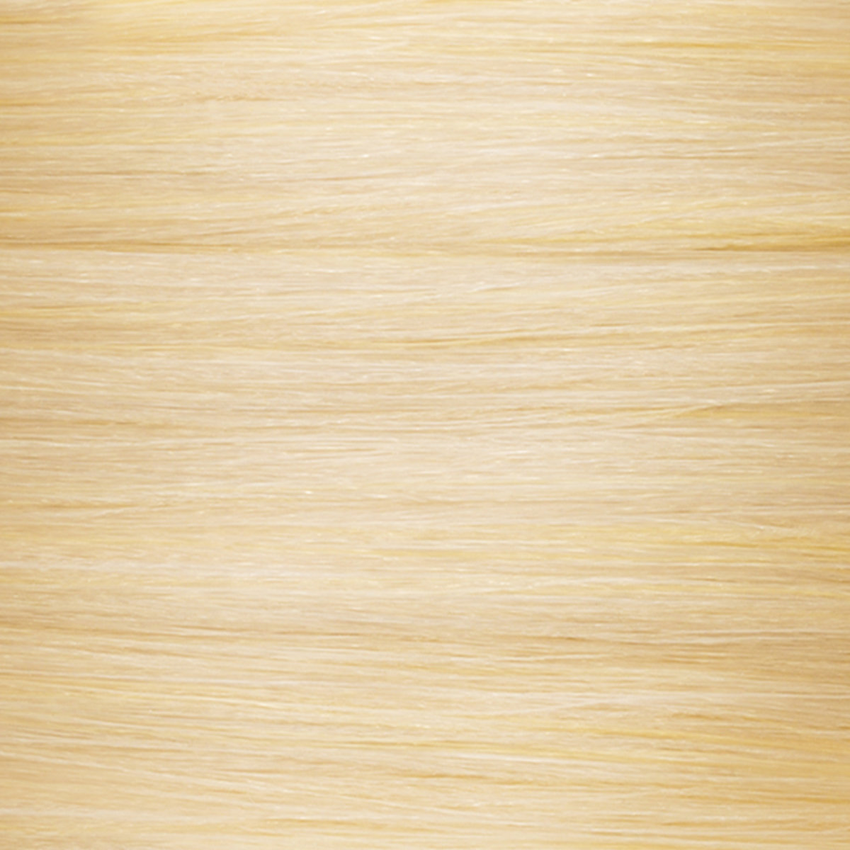sun kissed blonde hair color