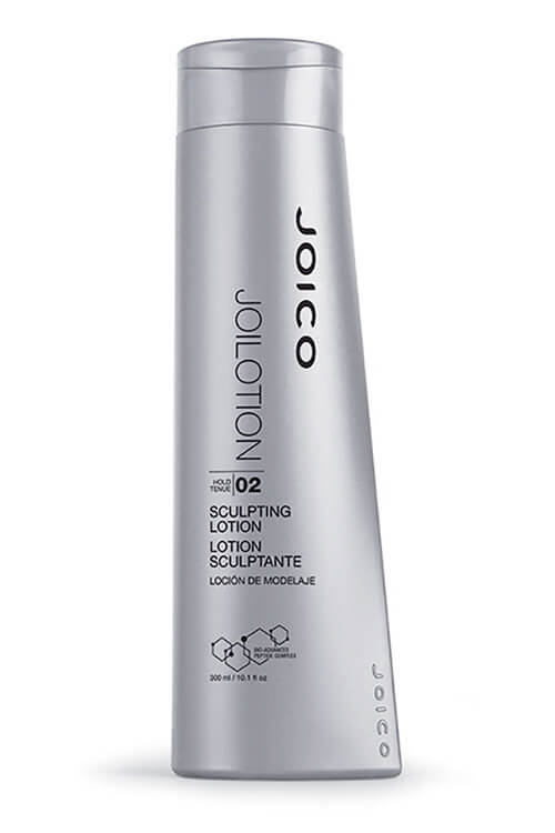 joi lotion bottle