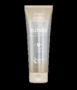 Blonde Life Lightener Bottle