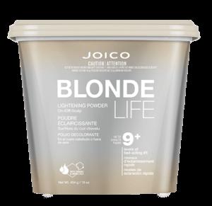 Blonde Life Lightener Tub