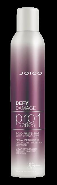 Defy Damage ProSeries 1 Spray bottle