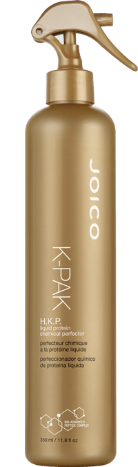 K-PAK HKP bottle