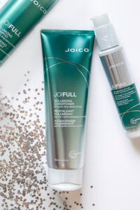 Joifull Conditioner bottle