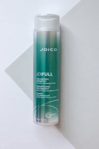 JoiFull Shampoo bottle