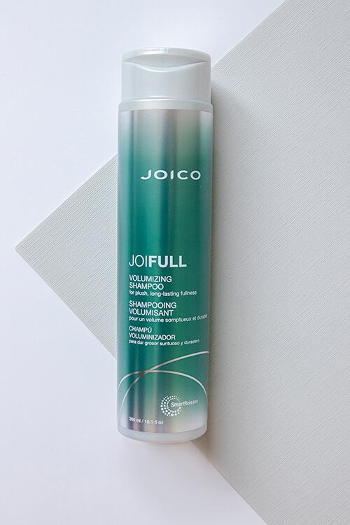 JoiFull Shampoo bottle