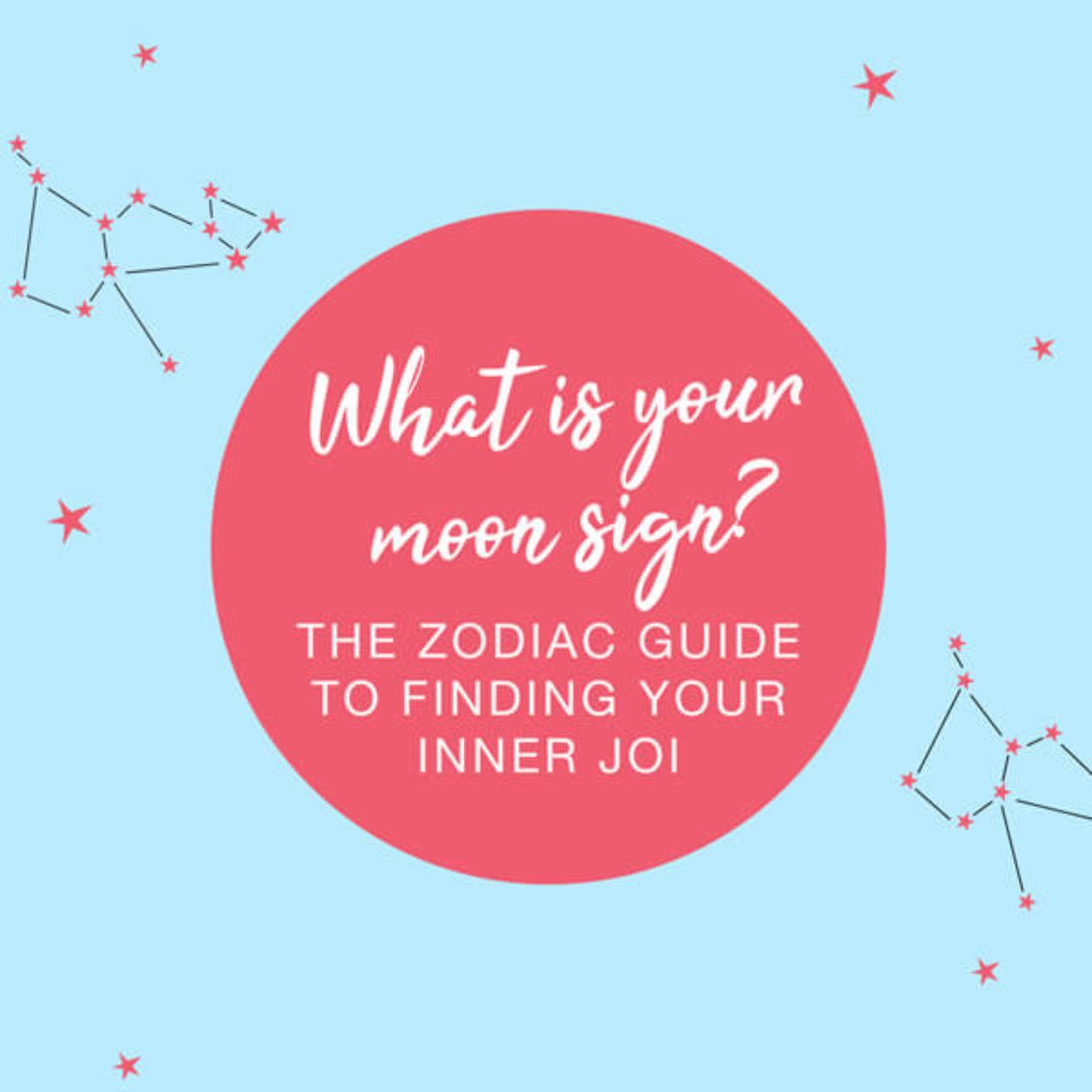 zodiak sign cover