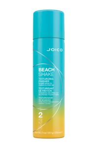 Joico Beach Shake bottle