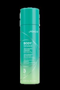 Joico Body Shake bottle