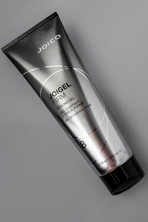 Joico Joigel bottle