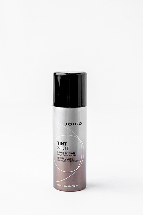 Joico Tint Shot Root Concelear bottle