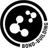 bond building badge